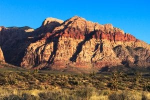 Red Rock Canyon image