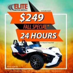 FallSpecial$249