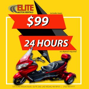 $99-for-24hrs-Scooter