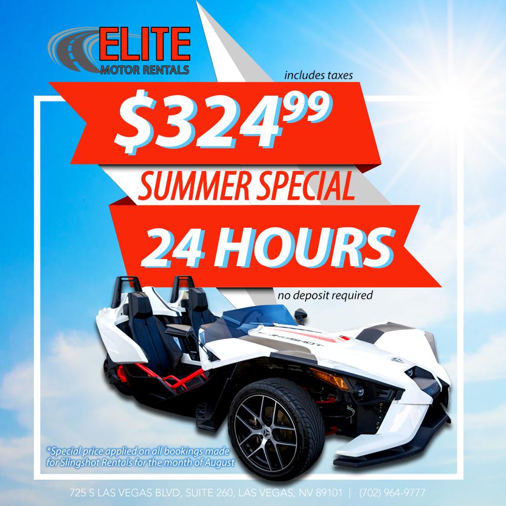 $324.99-Summer-Special